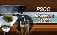 Illinois Responsible Serving® of Alcohol Online Training & Certification